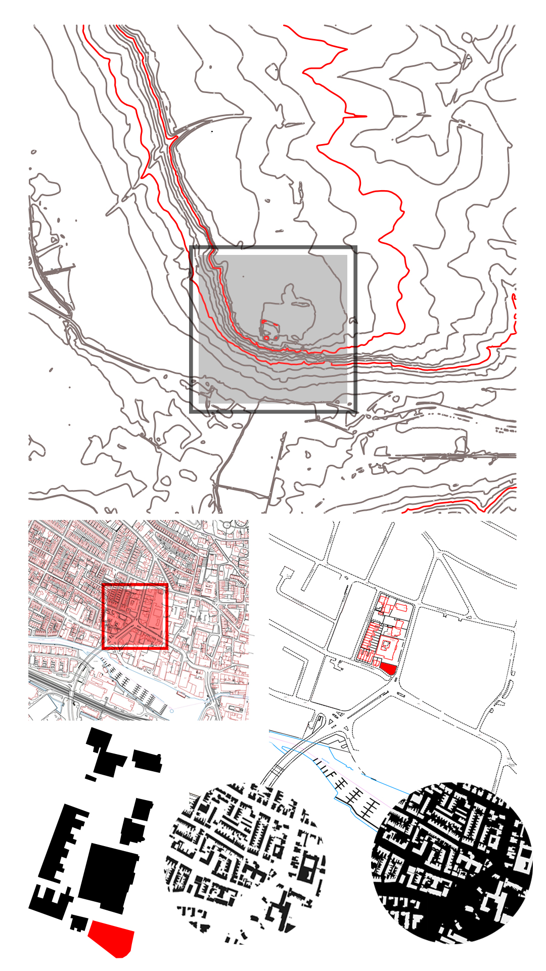 contour site analysis.jpg