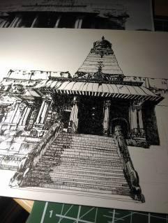 brihadeeswara-2