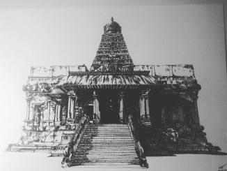 brihadeeswara-3